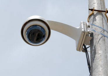 Fiscalização no trânsito por meio de câmeras de monitoramento começa hoje. Confira os locais