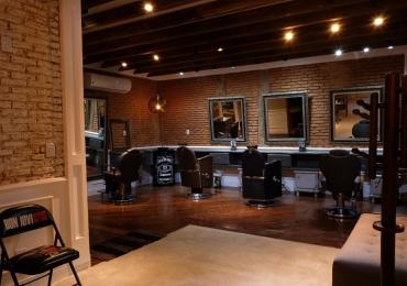 Clube de Experiências Curta Mais oferece 30% de desconto em famosa barbearia de Goiânia