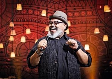 Carnaval 2020 em Uberaba terá Jorge Aragão eTchakabum entre as atrações