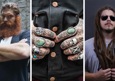 Festival de tatuagem em Brasília terá shows de Maskavo, Matanza e Cidade Verde, entre outros