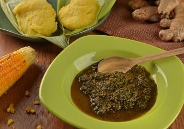 Novo restaurante em Brasília aposta na culinária do continente africano