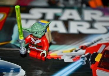 Festival LEGO vai animar as férias no Conjunto Nacional em Brasília