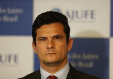Nota de Sergio Moro na íntegra após aceitar convite para ser ministro; veja