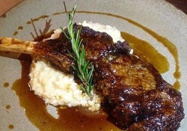 Os pratos mais sofisticados dos restaurantes mais chiques de Goiânia