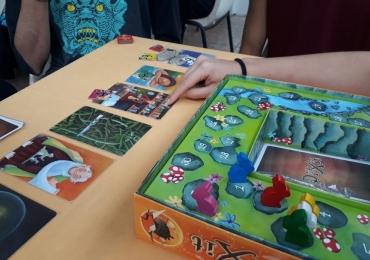 Goiânia recebe evento de RPG neste sábado com entrada gratuita
