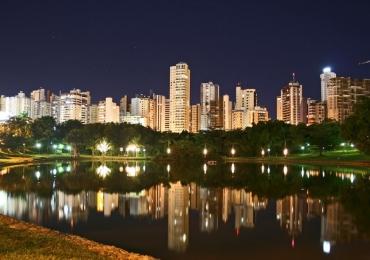 As melhores cidades para morar em cada região do Brasil, segundo o IDH