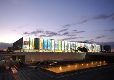 Shopping de Brasília promove atividades gratuitas em comemoração ao Dia Mundial do Meio Ambiente