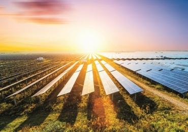 Uberlândia é a 1ª cidade do Brasil em geração de energia fotovoltaica