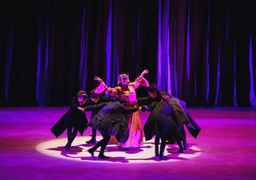 Brasília recebe seminário internacional de dança durante as férias de julho com espetáculos gratuitos