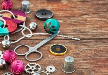Os melhores lugares para comprar produtos artesanais em Goiânia