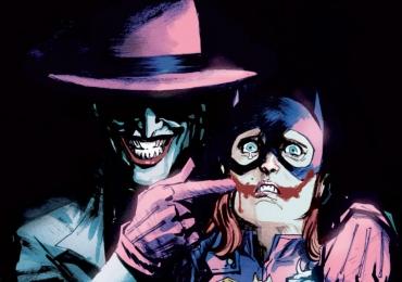 Animação 'Batman: A Piada Mortal' será exibida com exclusividade nos cinemas Cinemark em Goiânia