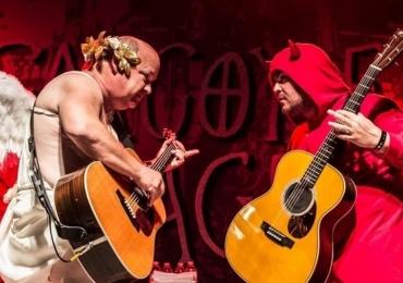 Festival Rock in Rio anuncia novas atrações para somar ao Line-Up de 2019