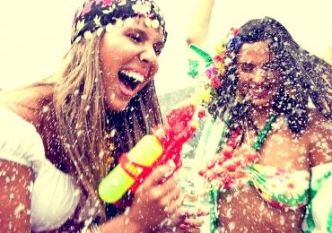Confira 10 destinos com hospedagem mais barata para o Carnaval 2018