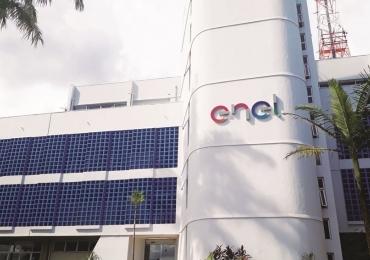 Enel abre 600 vagas em Feirão de Emprego e 800 para cursos de formação em Goiás