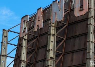 Conheça a história do cine Drive-In Canoeiro, sucesso nos anos 70 em Goiânia