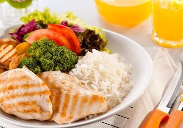 6 melhores restaurantes para saborear um almoço executivo em Uberlândia