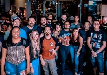 Artistas de Goiânia fazem dois dias de Rock do Bem para ajudar crianças carentes