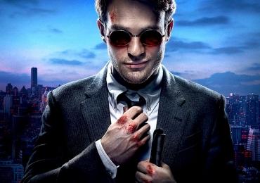 Séries que foram renovadas pela Netflix e que você pode assistir sem medo