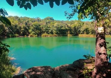 Descubra Niquelândia, cidade de Goiás com tesouros ainda pouco conhecidos