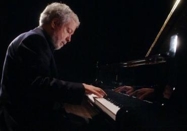 Brasília recebe concerto de pianista consagrado