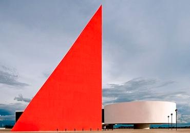 Conheça os museus de Goiás sem sair de casa!