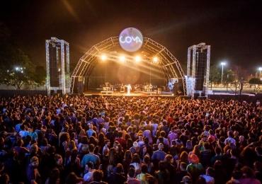 CoMA: festival em Brasília anuncia as datas de sua terceira edição