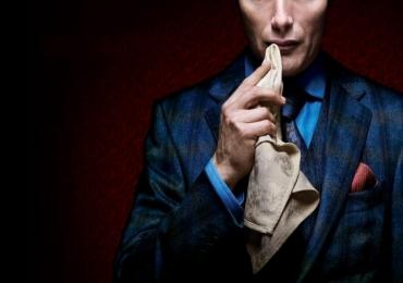 As 10 profissões com mais chances de ter psicopatas