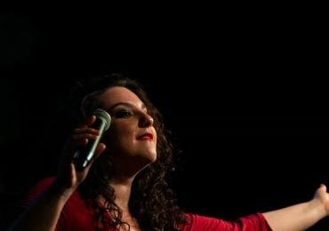 Espetáculo musical em Brasília faz homenagem a Elis Regina