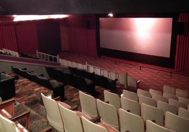 Goiânia terá sessões gratuitas de cinema durante o mês de Janeiro