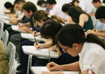 Concurso com salário base de R$ 5.769,42 recebe inscrições para 120 vagas em Minas Gerais