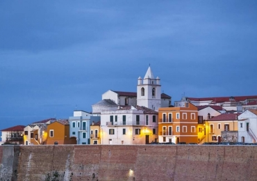 Governo da Itália oferece mais de 3 salários mínimos por mês pra você se mudar pra lá
