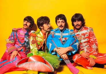 Cateretê recebe tributo aos Beatles nesta sexta-feira em Goiânia