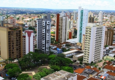 Confira o funcionamento do serviços públicos em Uberlândia no segundo dia de jogo da seleção brasileira