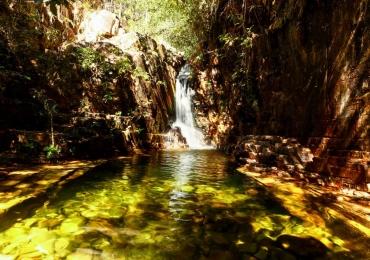 12 cachoeiras que você precisa conhecer em Pirenópolis