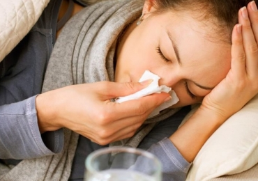 Saiba os mitos e verdades sobre o vírus H1N1