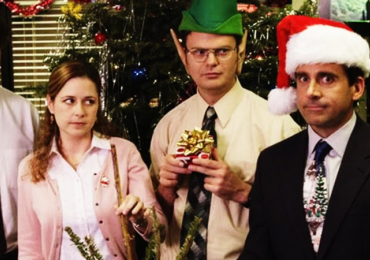 10 dicas para fugir das gafes na festa da firma