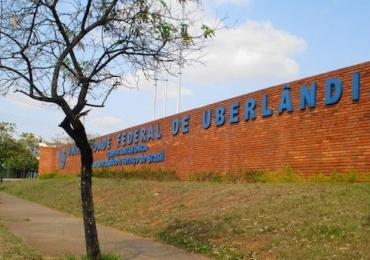 Universidade Federal de Uberlândia divulga Concursos Públicos e Processos Seletivos com salários de até R$ 5.786,68