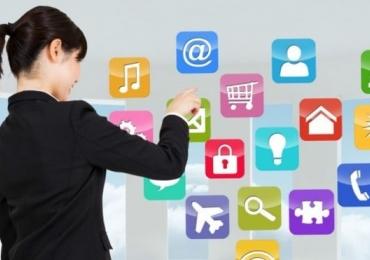 10 aplicativos que todo dono de iPhone deveria ter, segundo a Apple