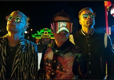 Rock in Rio anuncia Muse, Imagine Dragons e Nickelback na mesma noite e fãs comemoram