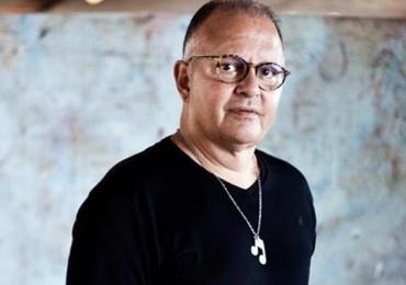 Guilherme Arantes faz show em Brasília
