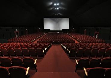 Festival de cinema Fronteira acontece com rica programação em Goiânia