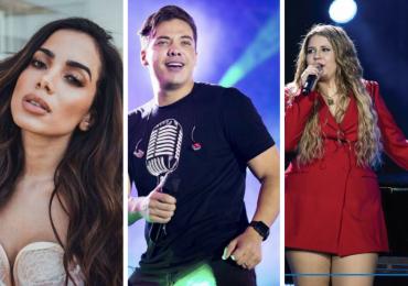 Na Praia 2018 abre venda de ingressos para shows em Brasília