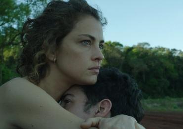 O premiado longa argentino Paulina fala de abuso sexual