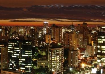 Provas de que Goiânia é uma cidade grande com alma de cidade pequena