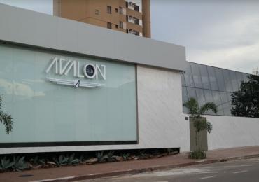 Avalon Club é nova balada GLS em Goiânia