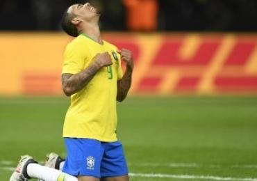 Veja quais foram os melhores memes sobre o jogo Brasil x Alemanha