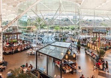 10 razões para você levar seu pai no Passeio das Águas Shopping