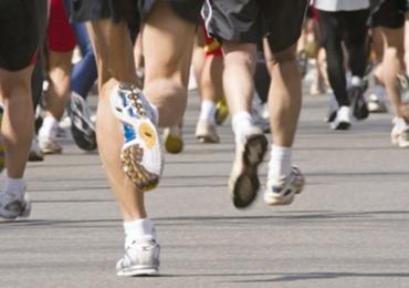 Corrida internacional de rua chega a Goiânia