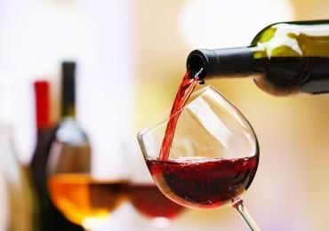 World Wine Experience 2017 acontece em Brasília