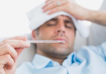 Saiba diferenciar o resfriado, a gripe comum e a gripe H1N1